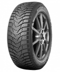 Kumho WinterCraft Ice WS31
