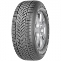 Goodyear  Ultra Grip Ice SUV Gen-1