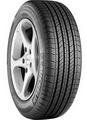Michelin Primacy MXV 4