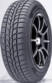 "Hankook I""CEPT RS W442"