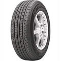 Hankook Optimo ME02 K 424