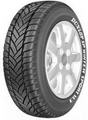 Dunlop SP Winter Sport  M3